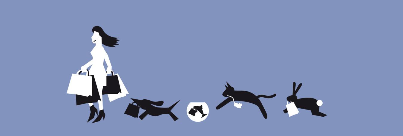 Tierarzt Software zu einem fairen Preis