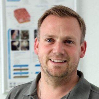 Tierarztpraxis Dr. Winkler, Referenzen inBehandlung Tierarztsoftware