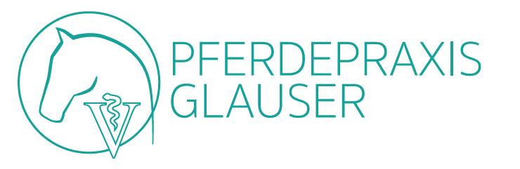 Pferdepraxis Glauser, Referenzen inBehandlung Tierarztsoftware