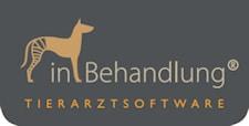 inBehandlung.de Logo