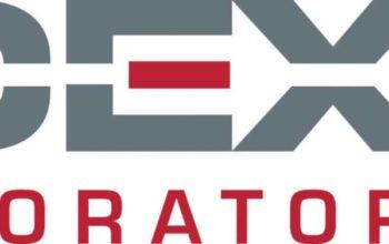 IDEXX Laboratories, Inc. logo.  (PRNewsFoto/IDEXX Laboratories, Inc.)