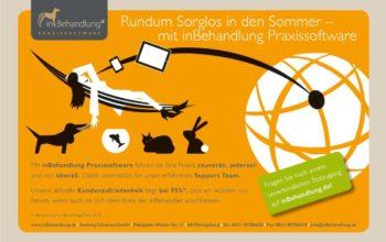 Rundum Sorglos HQ Copy