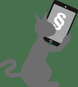 Datenschutzkonforme Tierarztsoftware, inBehandlung