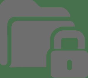 Datensicherheit, Tierarztsoftware inBehandlung