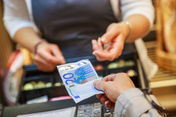 Kassensicherungsverordnung 2020